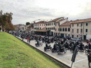 DGR-Treviso-2018 (12)