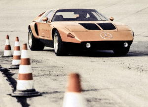 Mercedes-Benz-C-111-II--2-