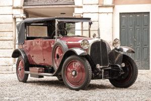 Museo-Nicolis,-Avions-Voisin-1921,-ph.-Paolo-Carlini--3-