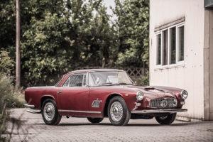 NEWS_20_Maserati-3500