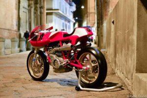 Ducati-rino-caracchi-tribute