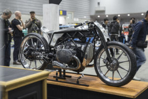 bmw-departed-Works-Zon-motor-bike-expo-19