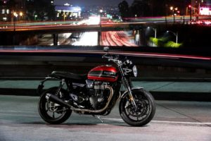 triumph-bonneville-speed-twin-1200