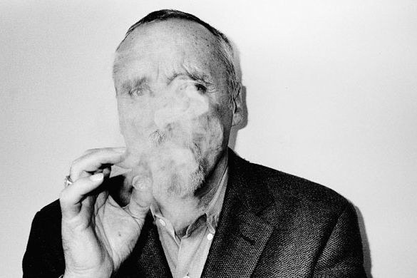 DHopper_smoke_GQ_26may10_b