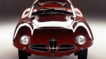 """""""Mito Alfa Romeo"""", il grande marchio italiano conquista la Germania"""