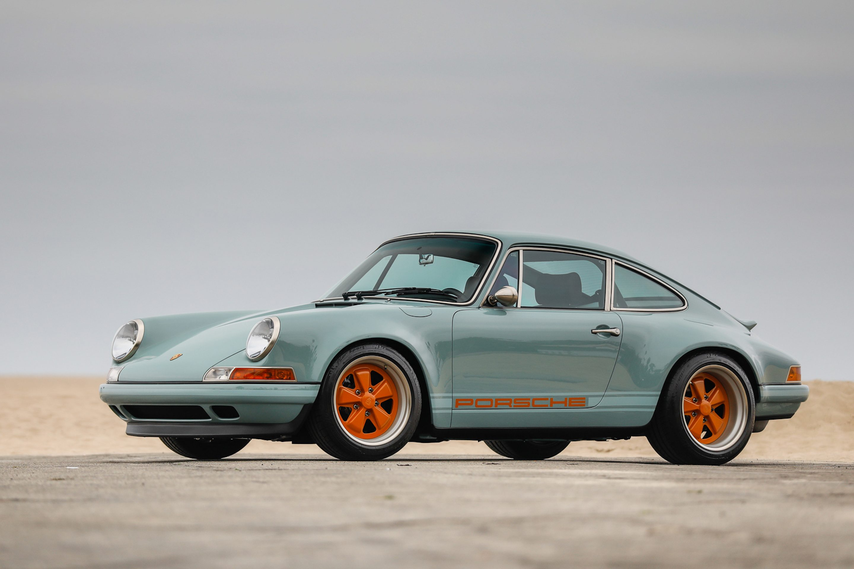 1991_Porsche_911_Singer_Rust_and_Glory_1