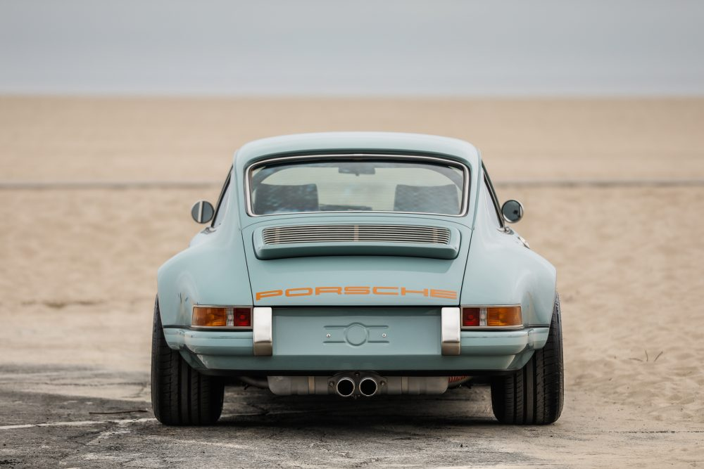 1991_Porsche_911_Singer_Rust_and_Glory_2