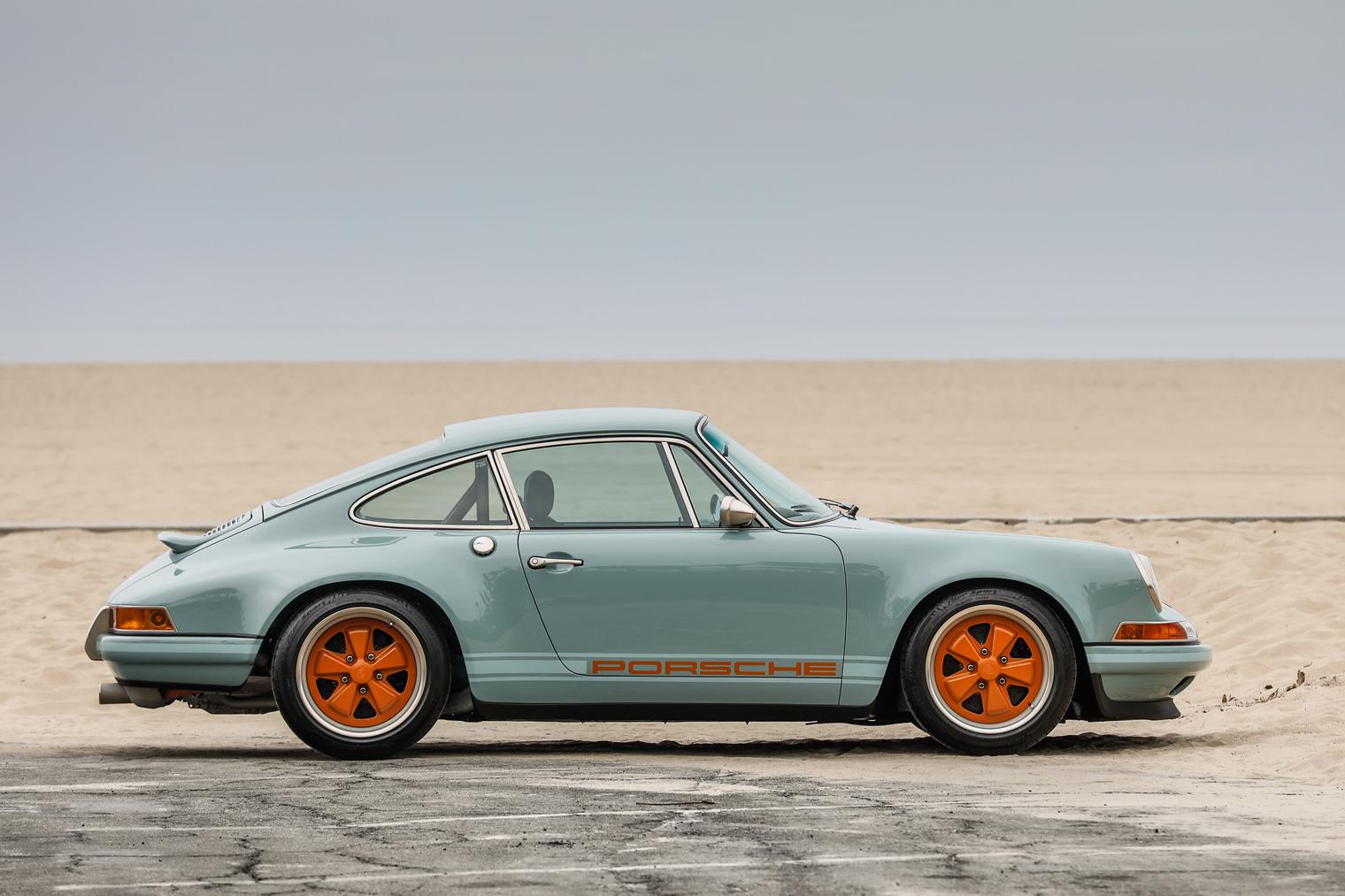 1991_Porsche_911_Singer_Rust_and_Glory_4