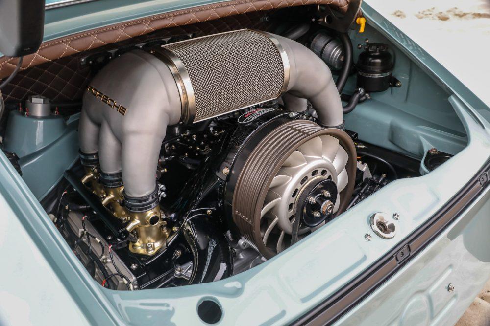1991_Porsche_911_Singer_Rust_and_Glory_7