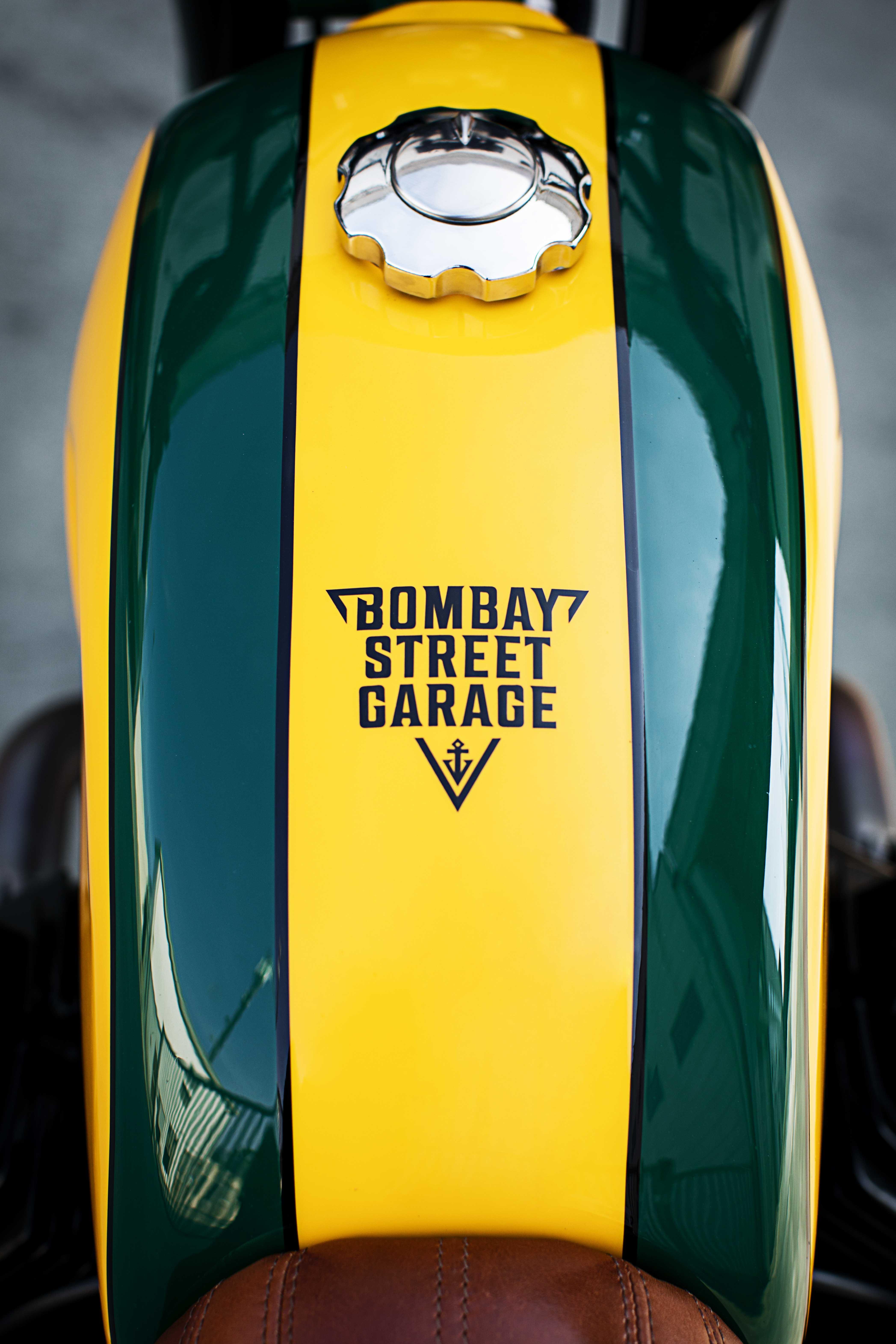 Bombay-13-Moto-Guzzi-Rust-and-Glory-10