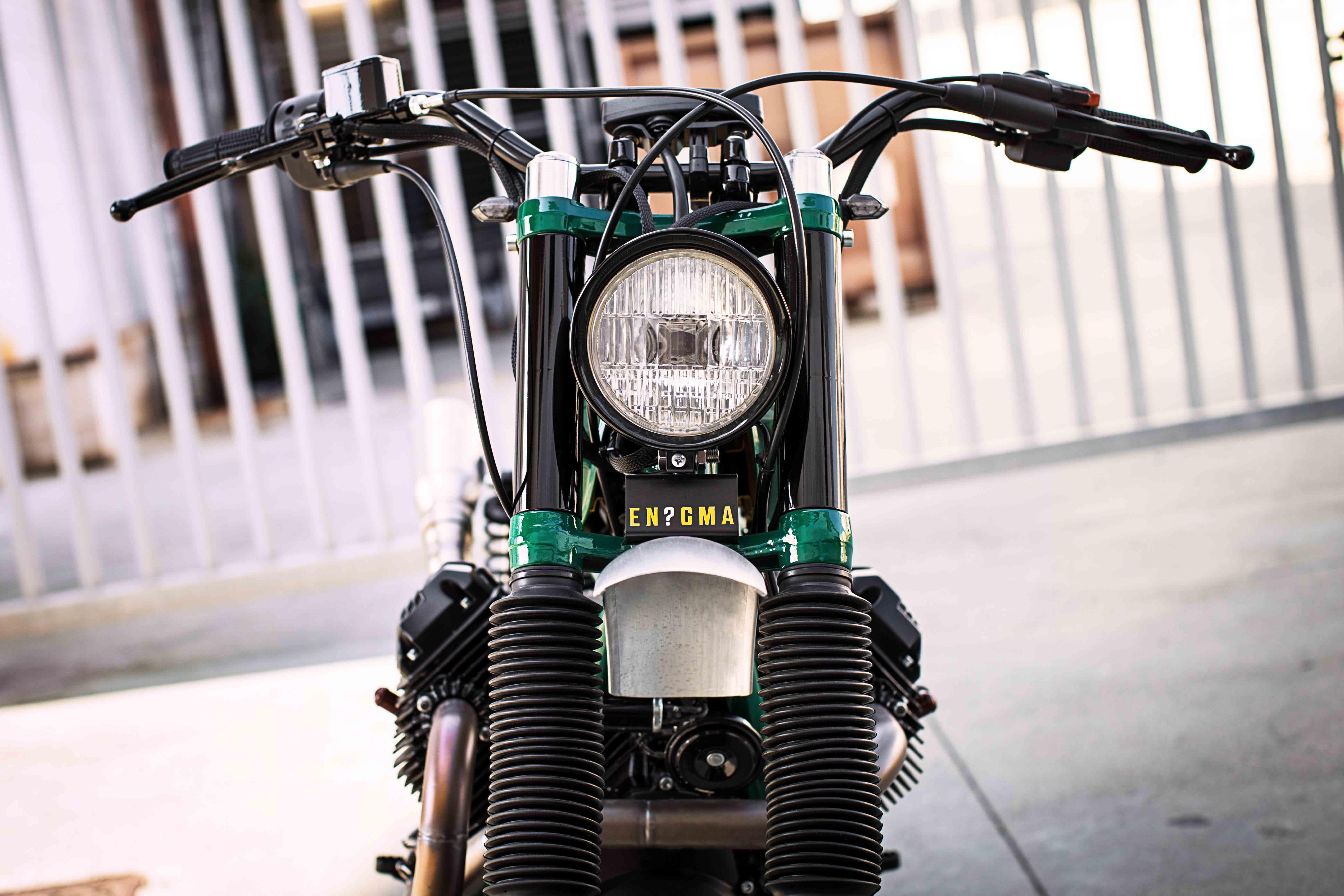 Bombay-13-Moto-Guzzi-Rust-and-Glory-11