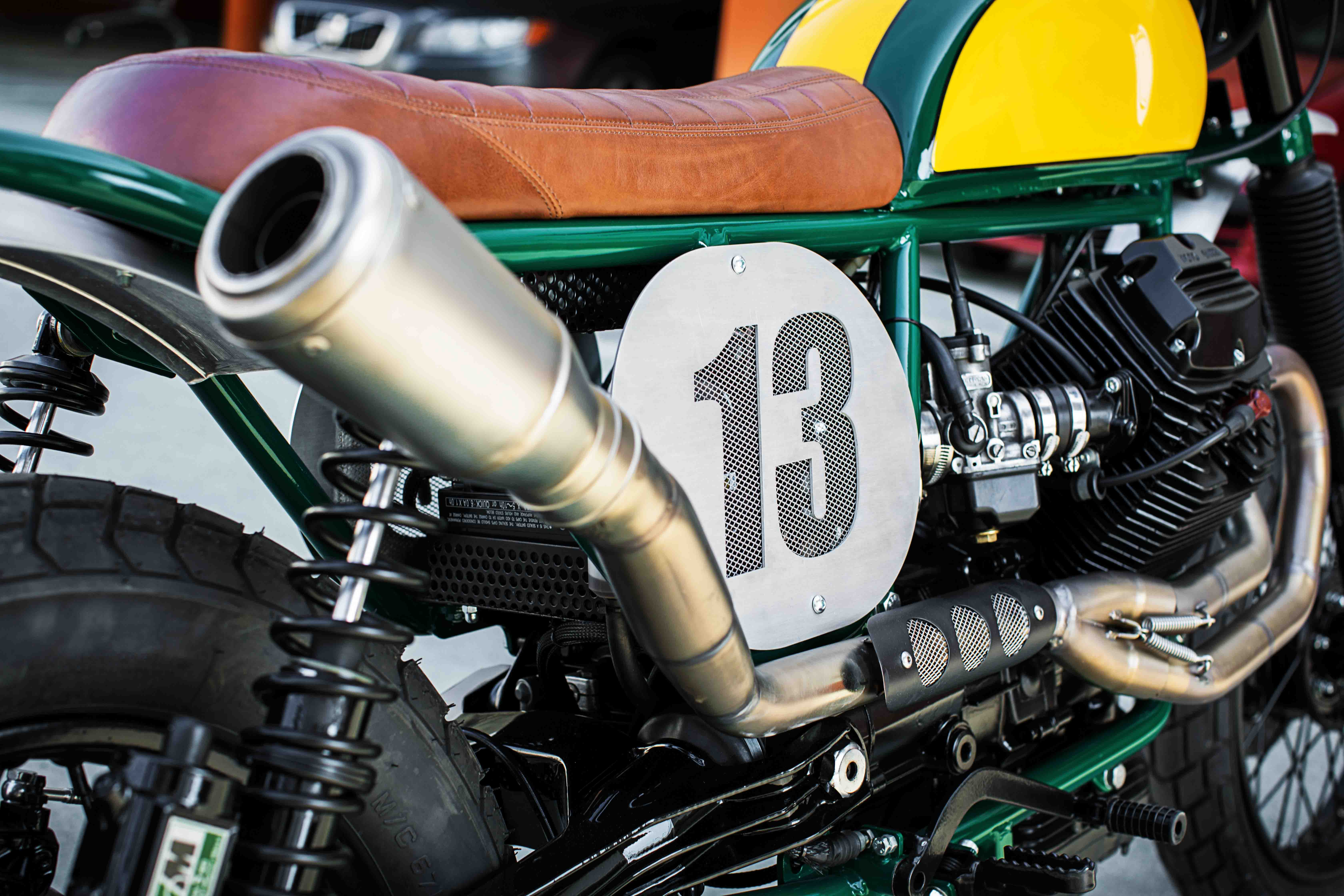 Bombay-13-Moto-Guzzi-Rust-and-Glory-12