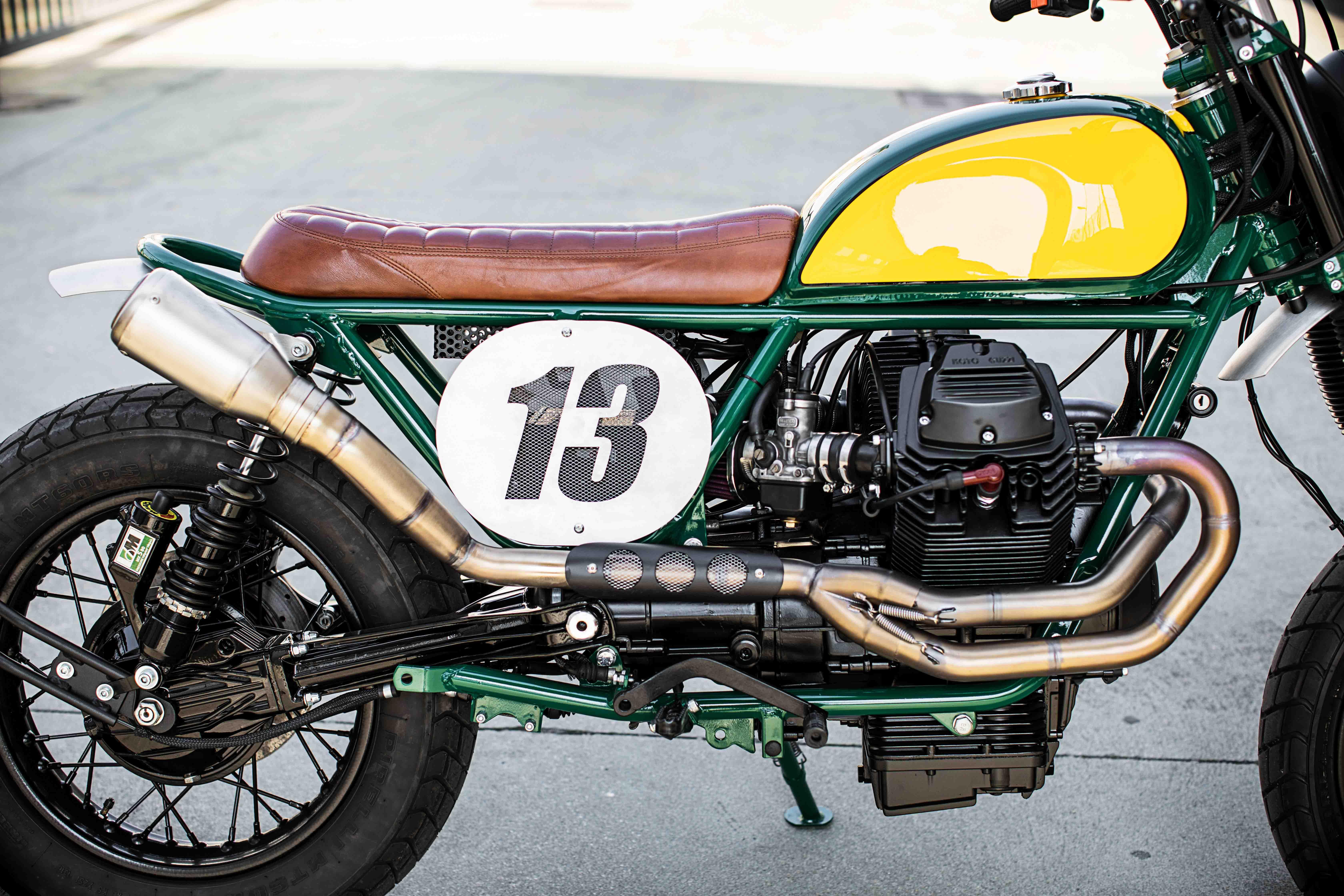 Bombay-13-Moto-Guzzi-Rust-and-Glory-14