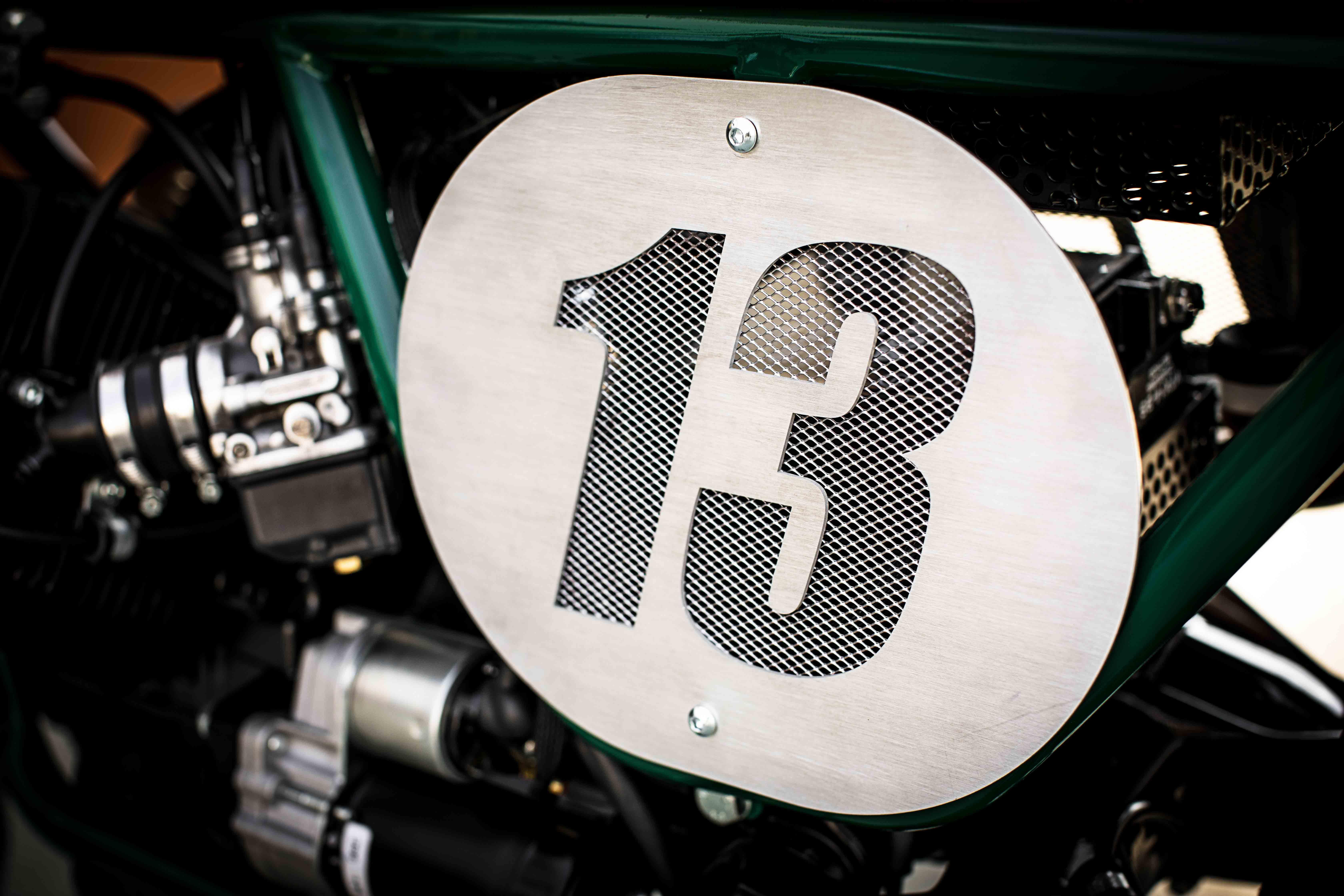 Bombay-13-Moto-Guzzi-Rust-and-Glory-15