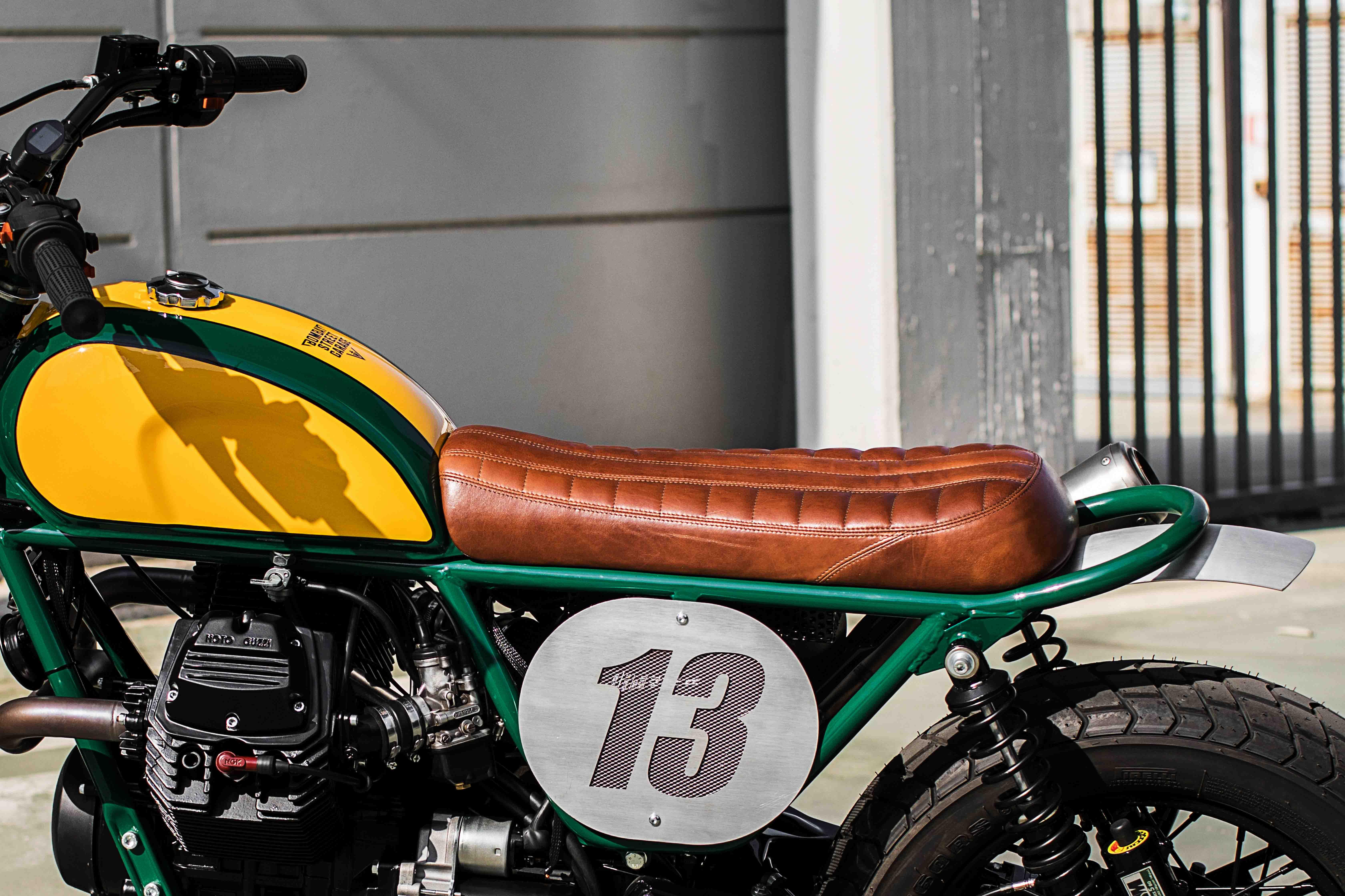 Bombay-13-Moto-Guzzi-Rust-and-Glory-17