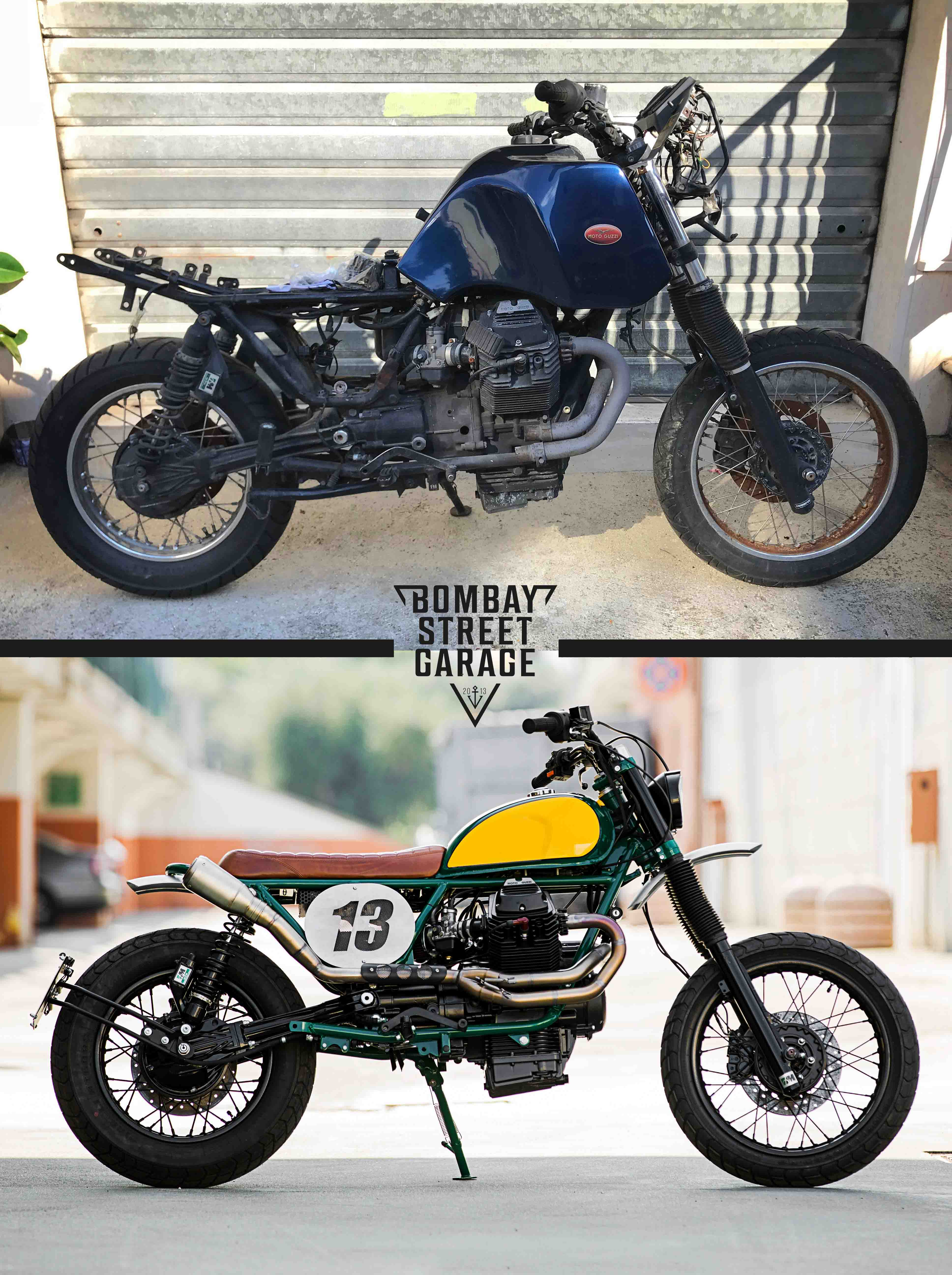 Bombay-13-Moto-Guzzi-Rust-and-Glory-18