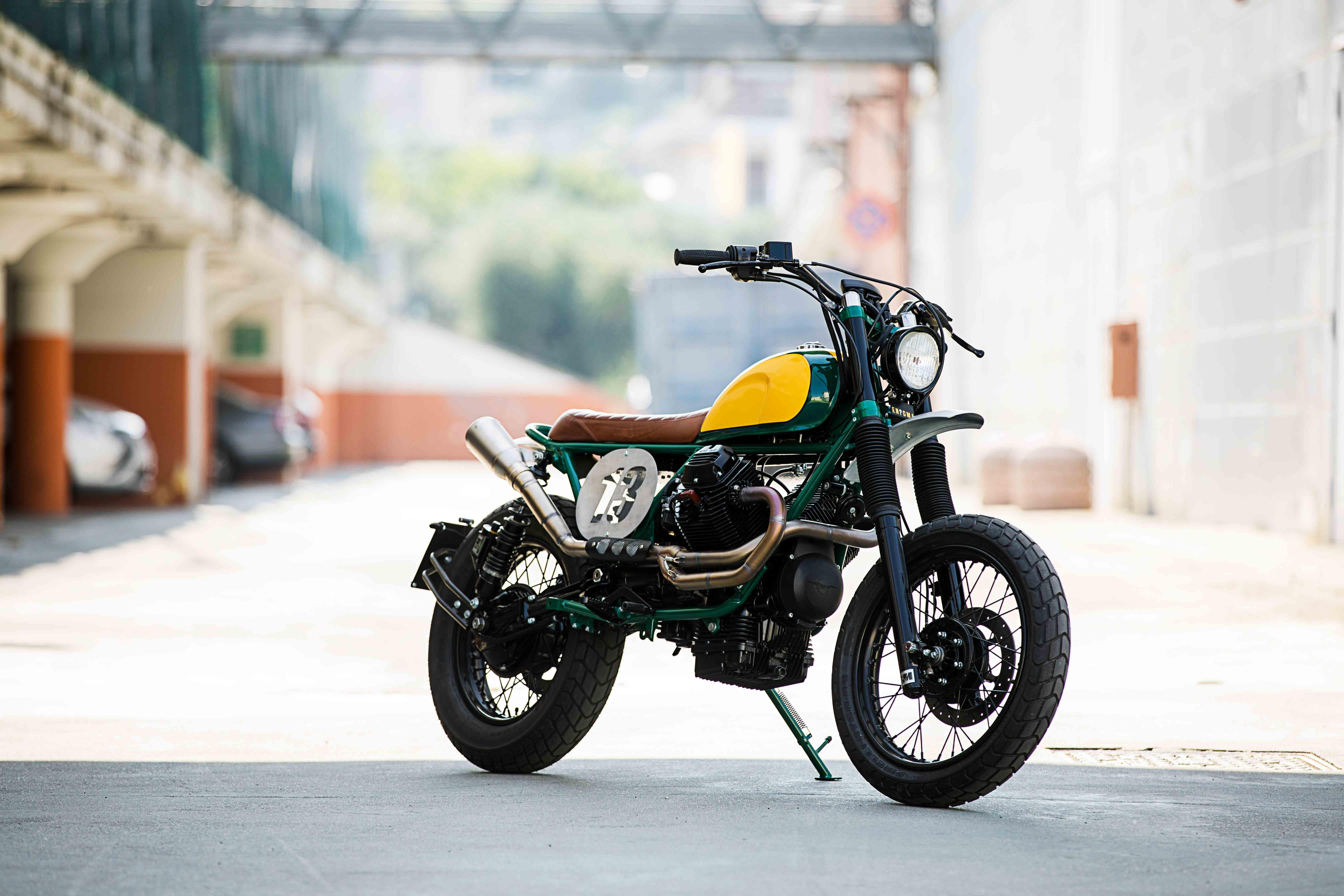 Bombay-13-Moto-Guzzi-Rust-and-Glory-3
