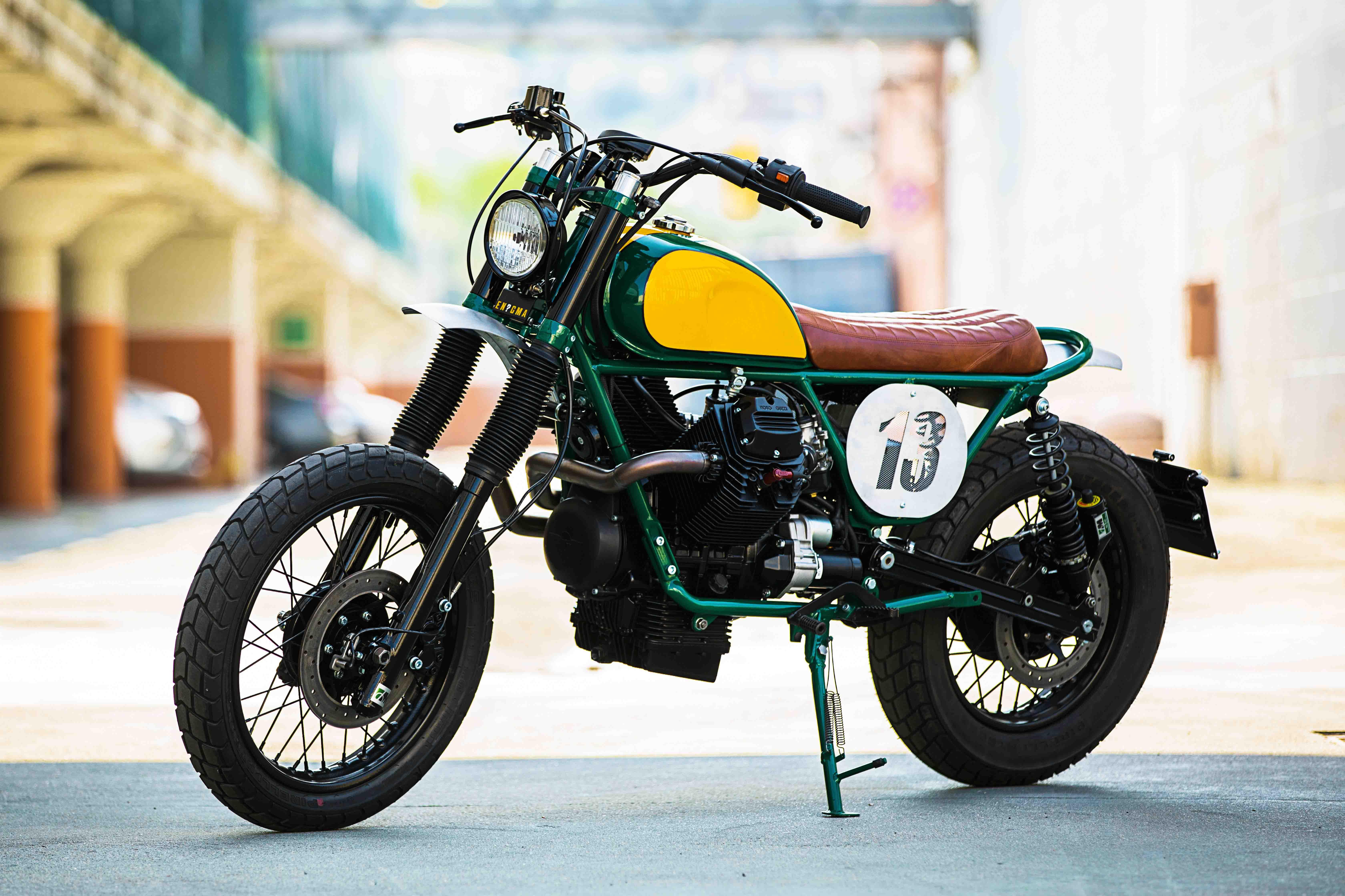 Bombay-13-Moto-Guzzi-Rust-and-Glory-4