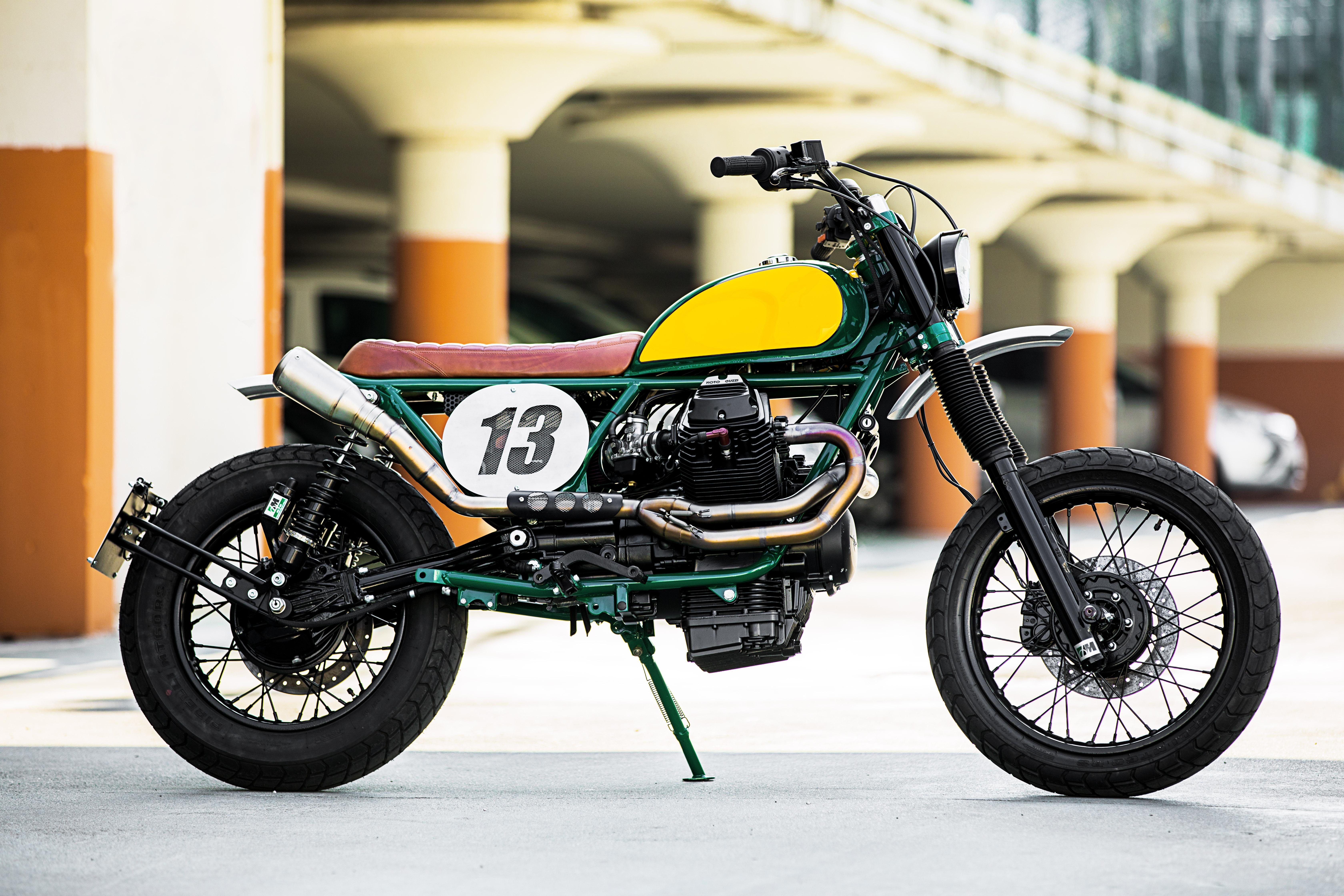 Bombay-13-Moto-Guzzi-Rust-and-Glory-5