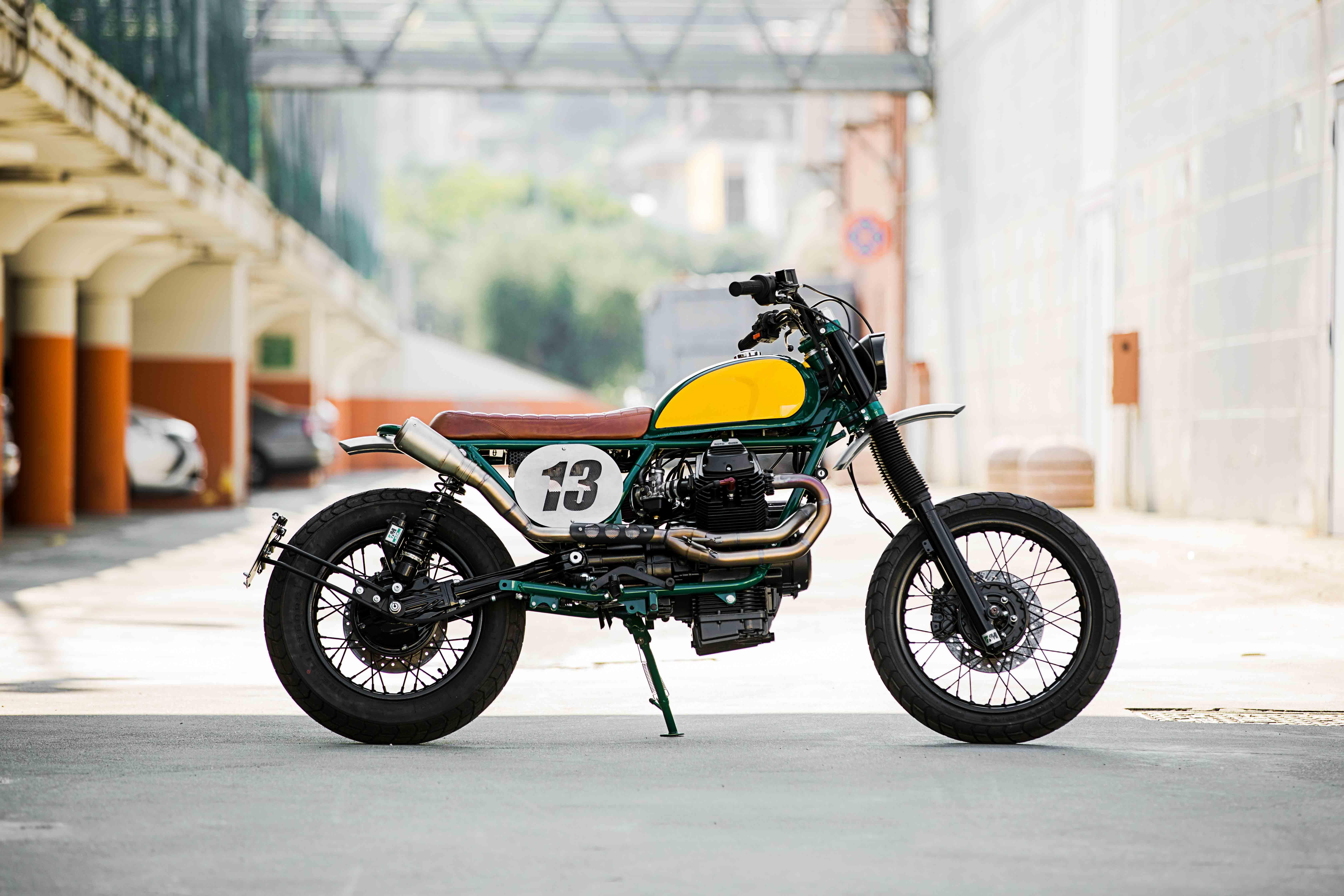 Bombay-13-Moto-Guzzi-Rust-and-Glory-6