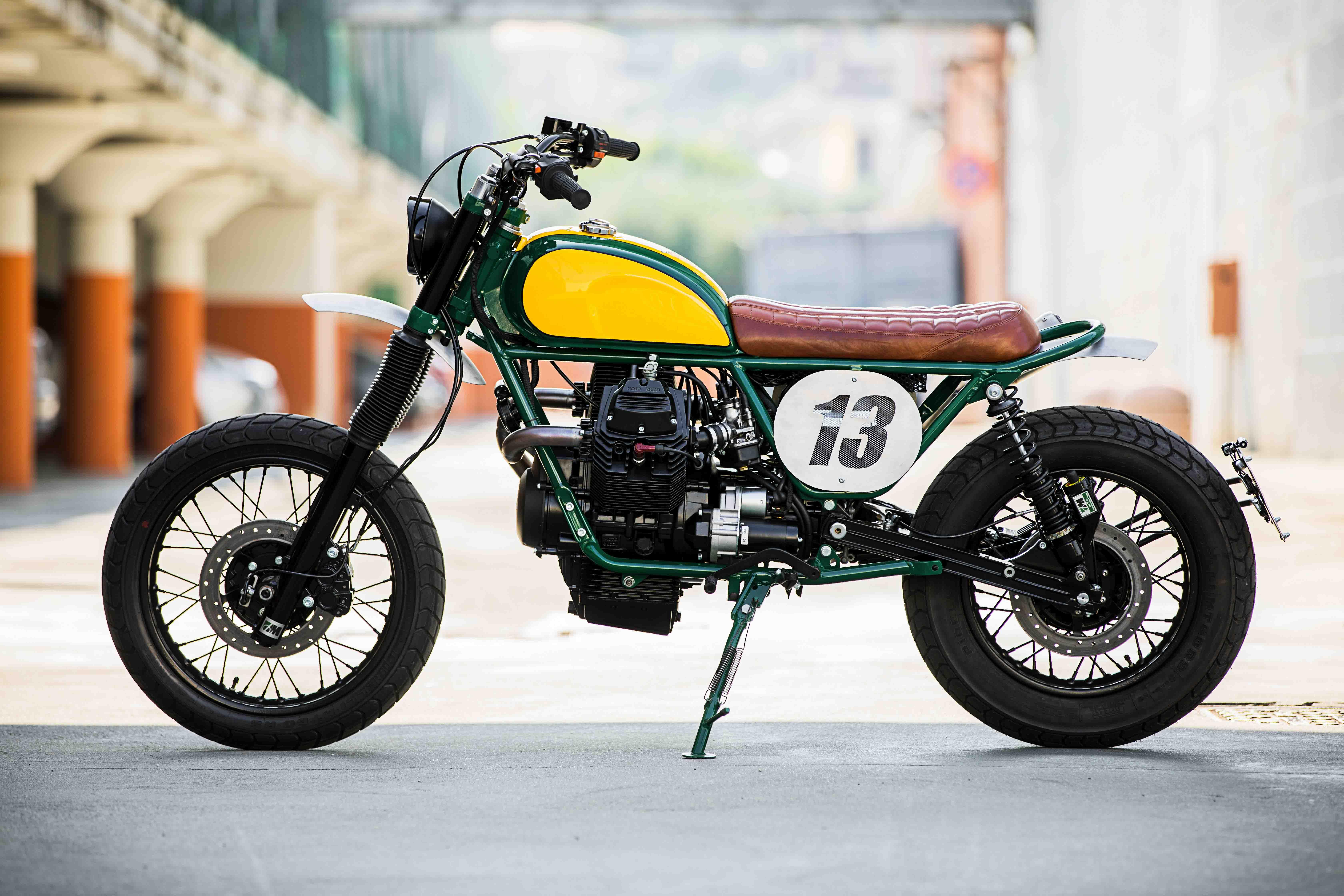 Bombay-13-Moto-Guzzi-Rust-and-Glory-7