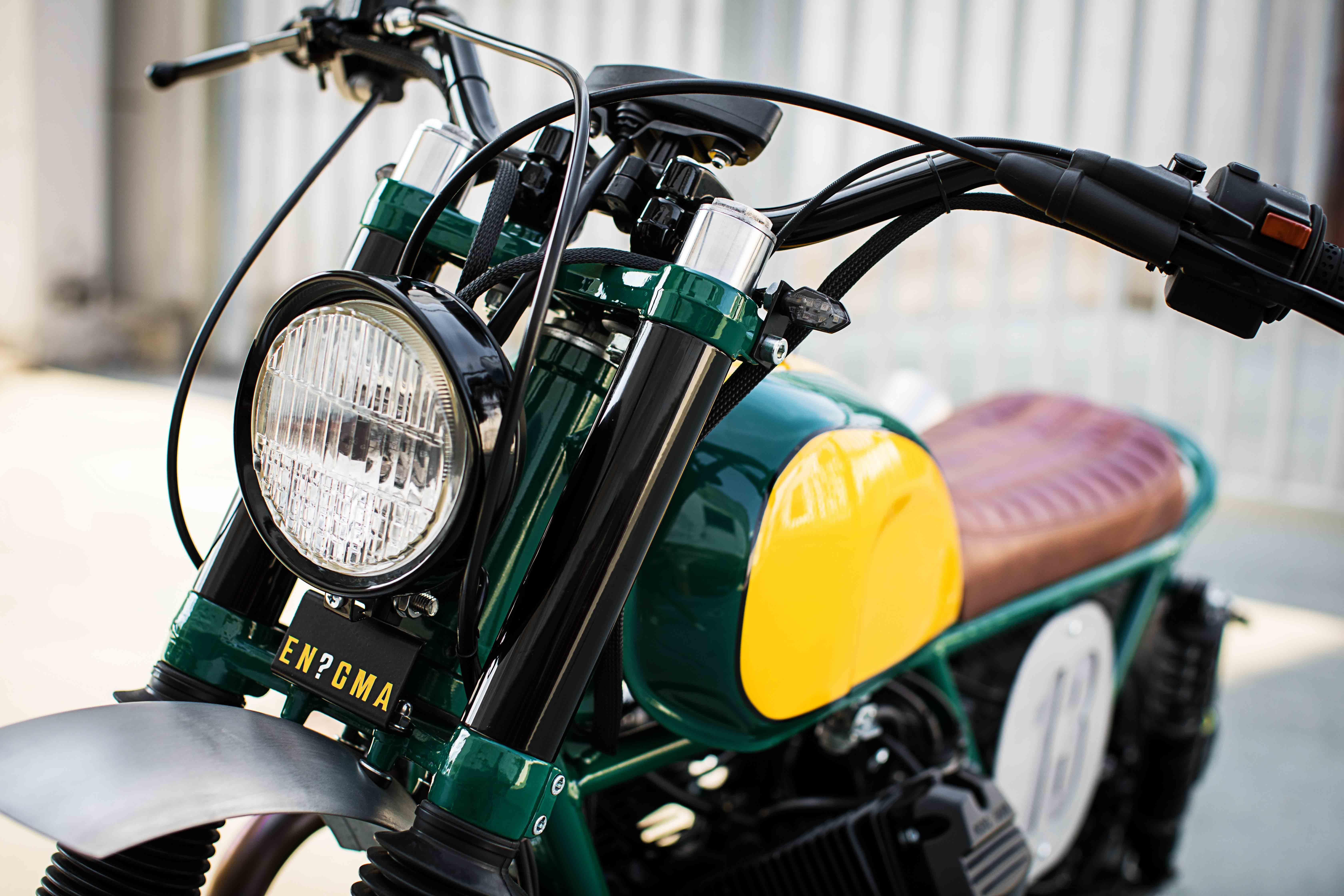 Bombay-13-Moto-Guzzi-Rust-and-Glory-9