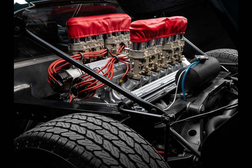 Lamborghini-Miura-Millechiodi-Rust-and-Glory-10