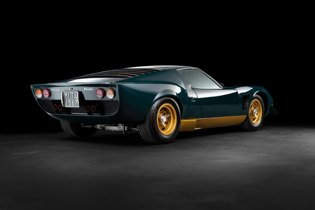 Lamborghini-Miura-Millechiodi-Rust-and-Glory-2