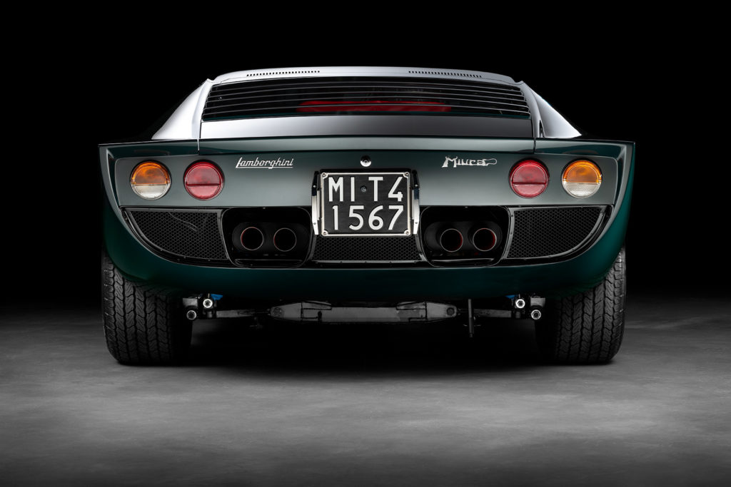 Lamborghini-Miura-Millechiodi-Rust-and-Glory-4