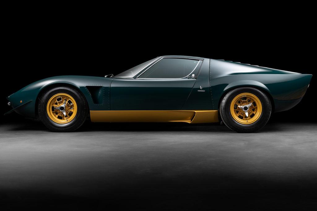 Lamborghini-Miura-Millechiodi-Rust-and-Glory-5