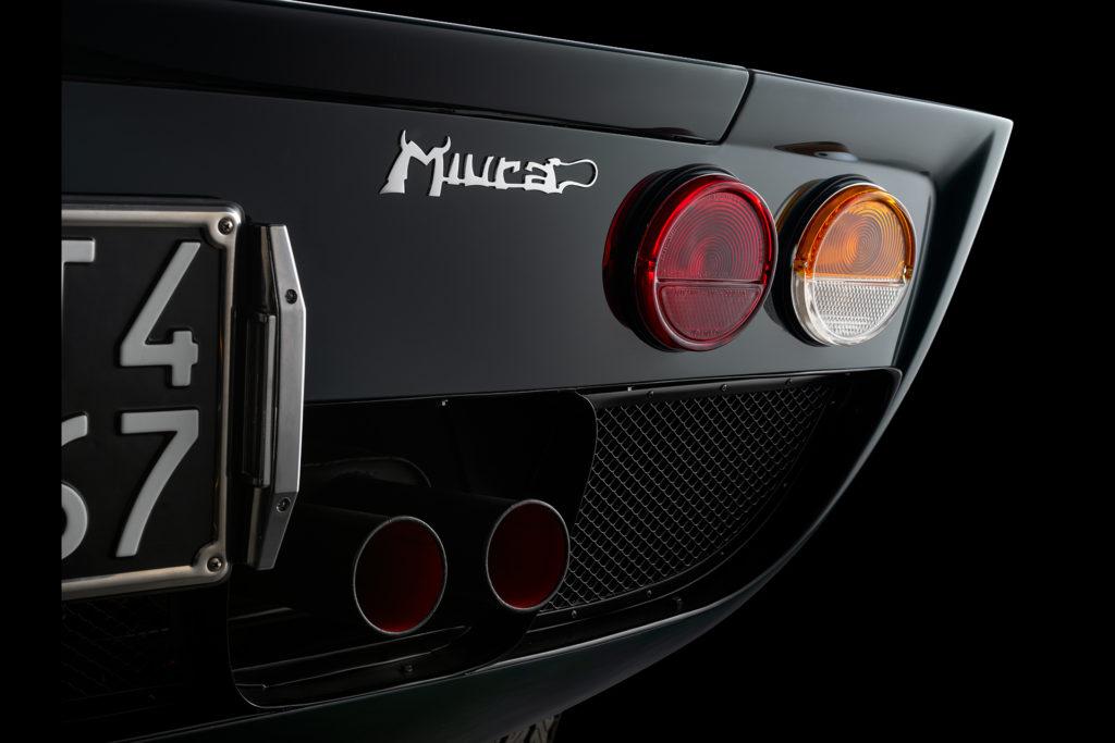 Lamborghini-Miura-Millechiodi-Rust-and-Glory-6