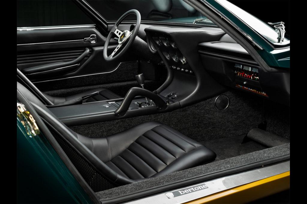 Lamborghini-Miura-Millechiodi-Rust-and-Glory-7