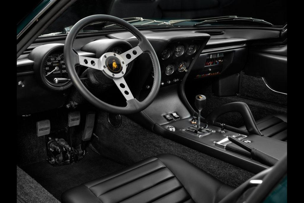 Lamborghini-Miura-Millechiodi-Rust-and-Glory-8