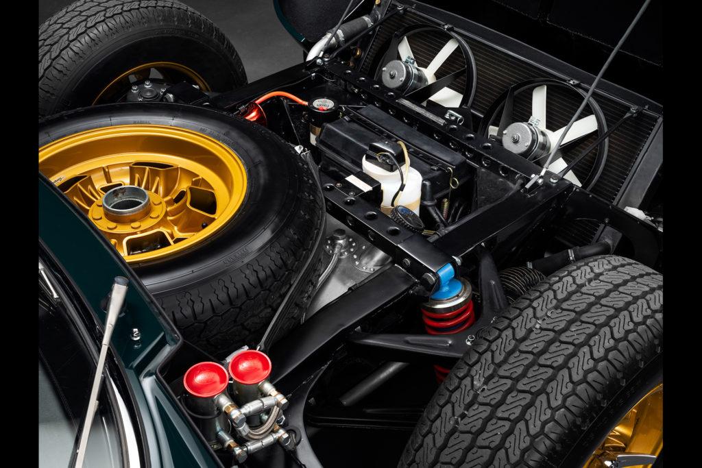 Lamborghini-Miura-Millechiodi-Rust-and-Glory-9