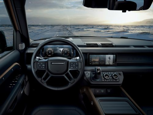 Land-Rover-Defender-2019-Rust-and-Glory-3