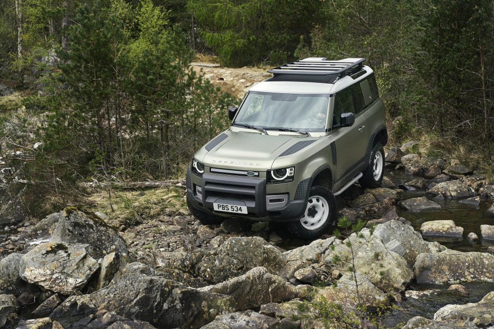 Land-Rover-Defender-2019-Rust-and-Glory-9