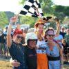 Roll'n Flat Beach Race 2019. L'appuntamento è a Caorle (VE) i prossimi 6 e 7 settembre