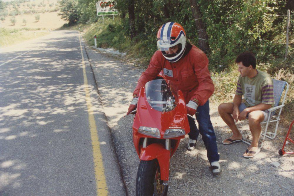Massmo_Tamburini_Ducati_916_Rust-and-Glory1
