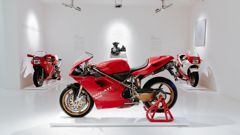 Massmo_Tamburini_Ducati_916_Rust-and-Glory5