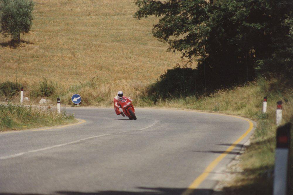 Massmo_Tamburini_Ducati_916_Rust-and-Glory6