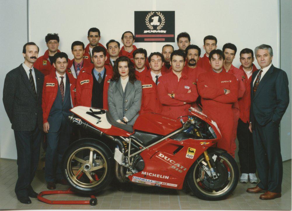 Massmo_Tamburini_Ducati_916_Rust-and-Glory8