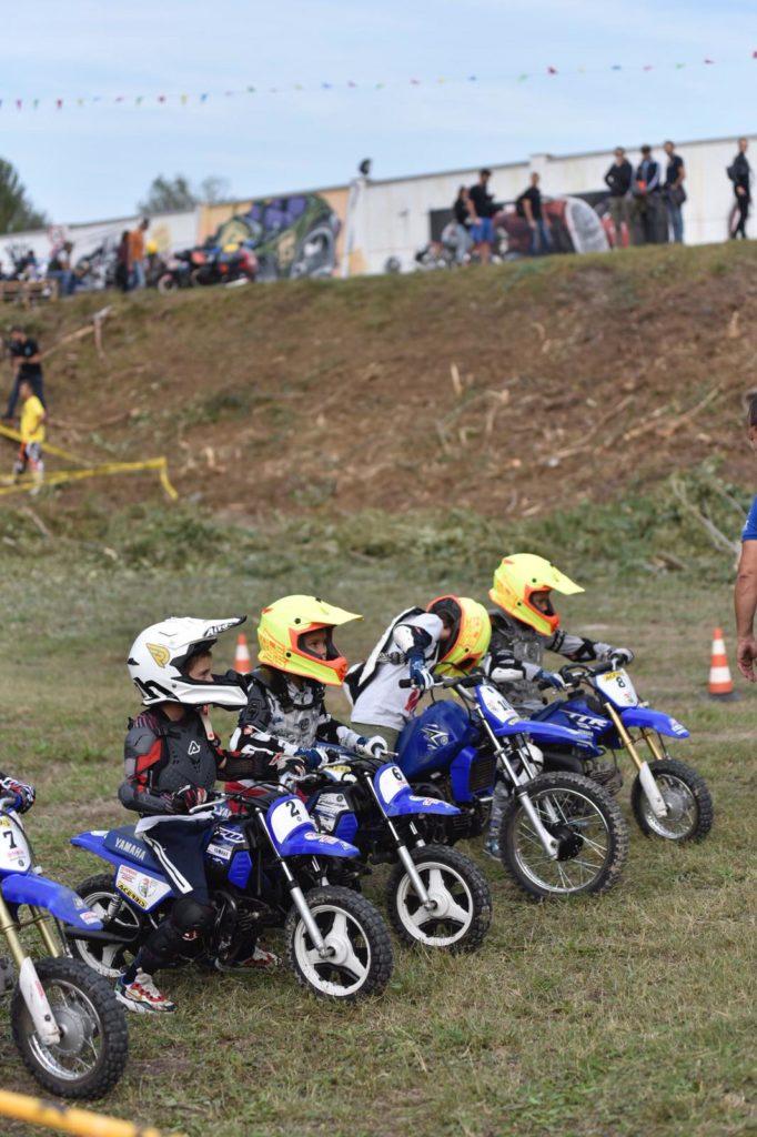 wildays 2019 junior moto school CREDITS IRENE FERRI