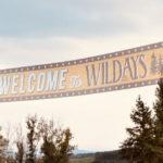Wildays – Badlands: il festival che richiama appassionati di motori, natura e musica da tutto il mondo