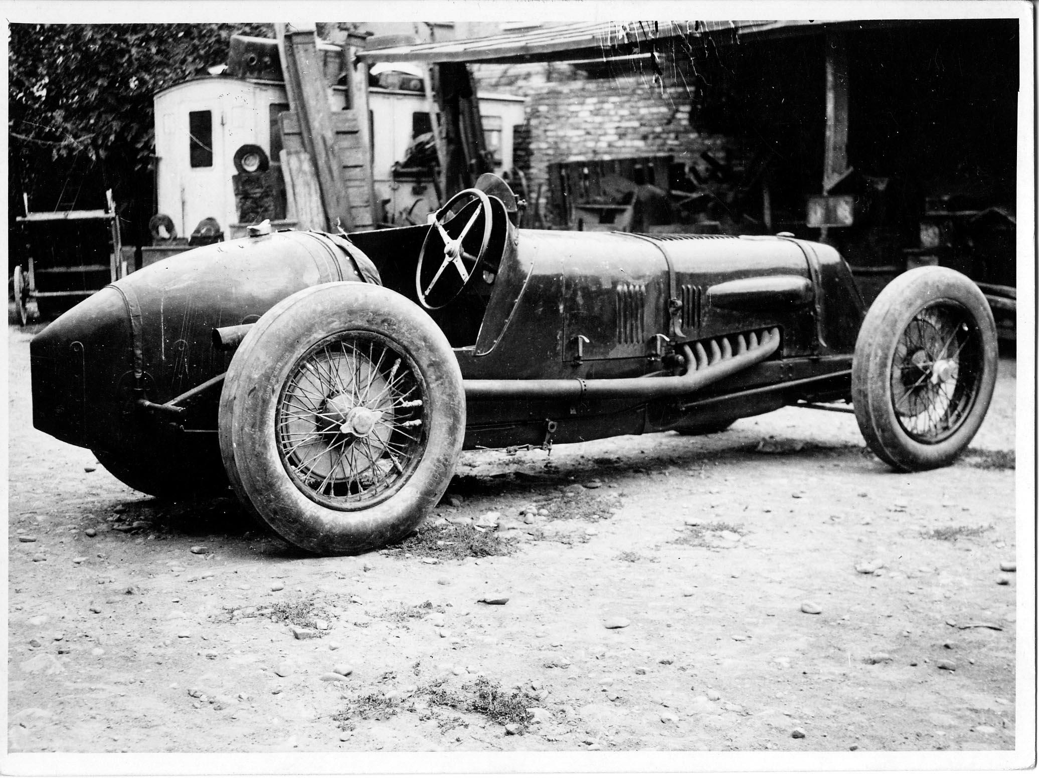 16219-MaseratiTipoV4Bologna1929