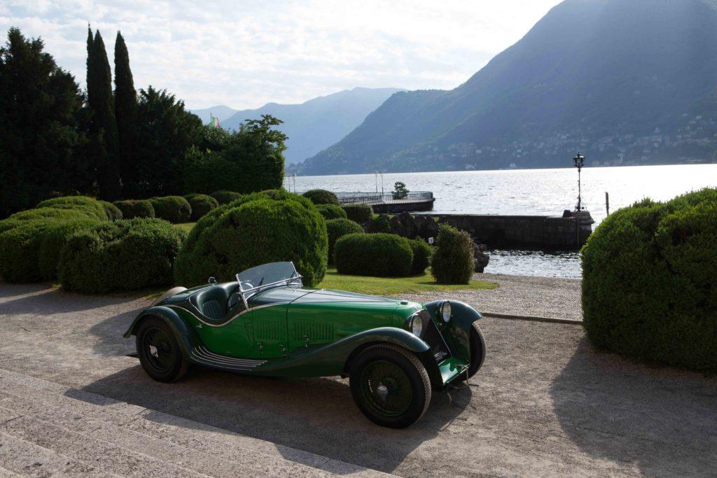 16222-MaseratiTipoV4WouterMelissen