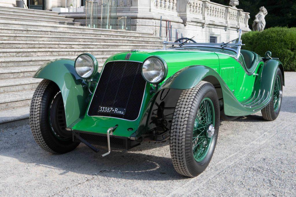 16225-MaseratiTipoV4WouterMelissen