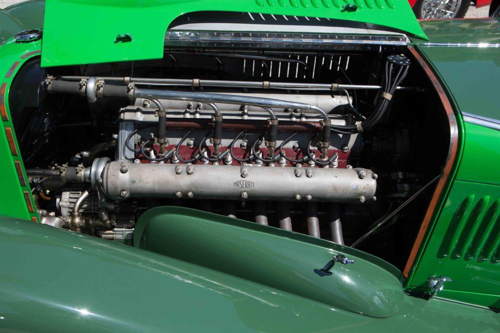 16228-MaseratiTipoV4WouterMelissen