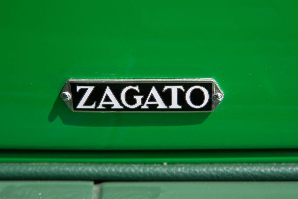 16229-MaseratiTipoV4WouterMelissen