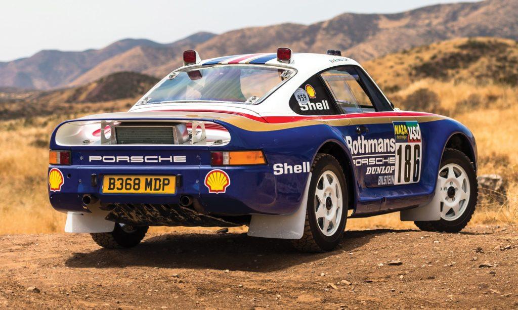 1985-Porsche-959-Paris-Dakar_1