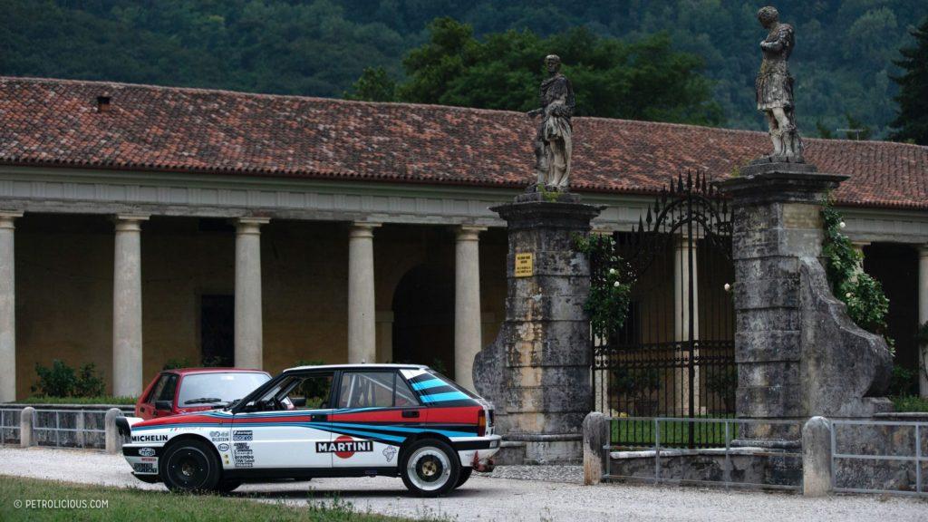 2 Miki-Biasion-Lancia-Delta-Integrale-BTS-gallery-23-2000x1125